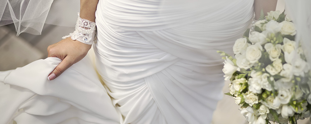 Wedding Gowns Coquitlam Dry Cleaning Clothing Alterations And